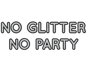 glitter, png, and overlay image