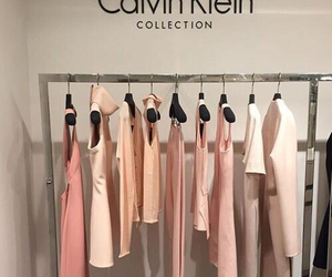 beautiful, Calvin Klein, and love image