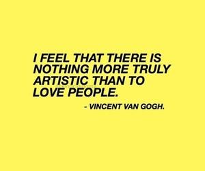 yellow, art, and love image