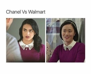 meme, riverdale, and funny image