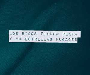 frases, buenas, and lindo image