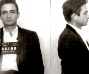 johnny and cash image