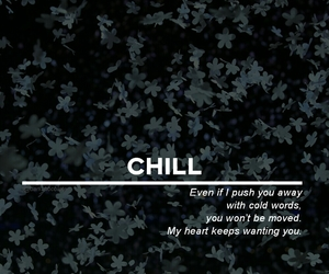 kpop, typography, and the war image