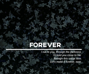 exo, the war, and kpop lyrics image