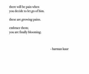 poetry and harman kaur image