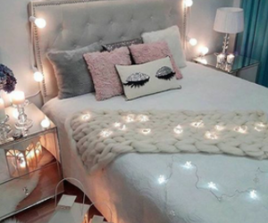bedrooms, goals, and wish list image
