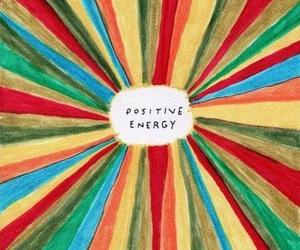 positive, energy, and positive energy image