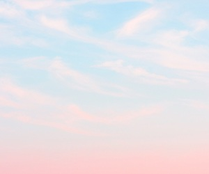 sky, wallpaper, and background image