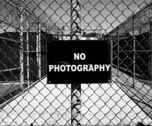 black and white, photography, and grunge image