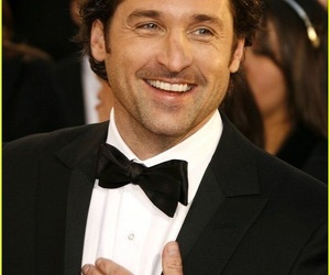 beauty, lovely, and mcdreamy image