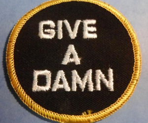 patches and words image