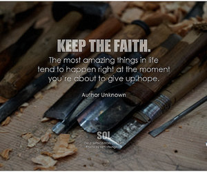 faith, inspiration, and inspirational image