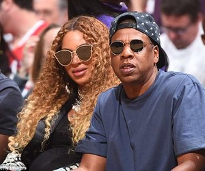 beyonce knowles, queen bey, and jayonce image