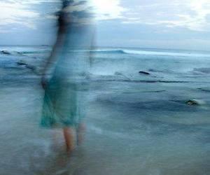 Image by Conchita Herves