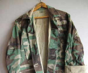 camouflage, men's clothing, and ebay image