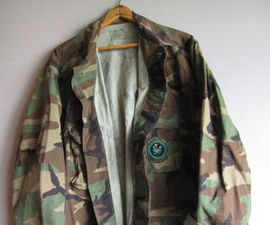 camouflage, men's clothing, and ebay image