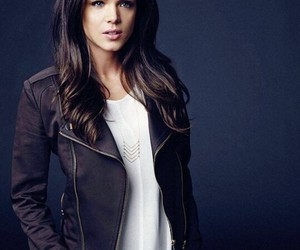 marie avgeropoulos, the 100, and beautiful image