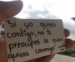 frase, cualquiera, and latino image