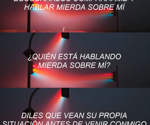 frases, realidad, and bts image