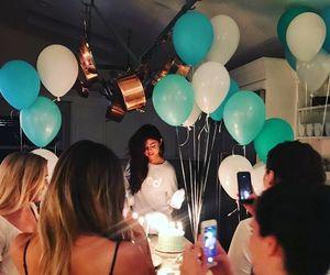 selena gomez, birthday, and selenagomez image