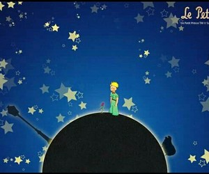 best ever, tale, and le petit prince image