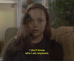 quote, movie, and christina ricci image