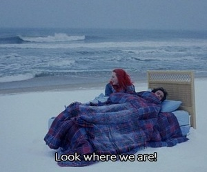 eternal sunshine of the spotless mind and subtitles image