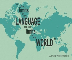 languages, learn, and quotes image