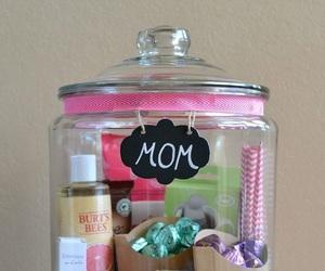 diy and mom image