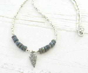 arrow, diamond jewelry, and gifts image