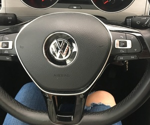 car, drive, and driving image