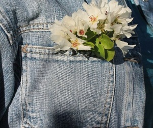alternative, indie, and jean image