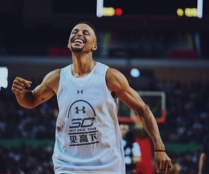 Basketball, legend, and 30 image