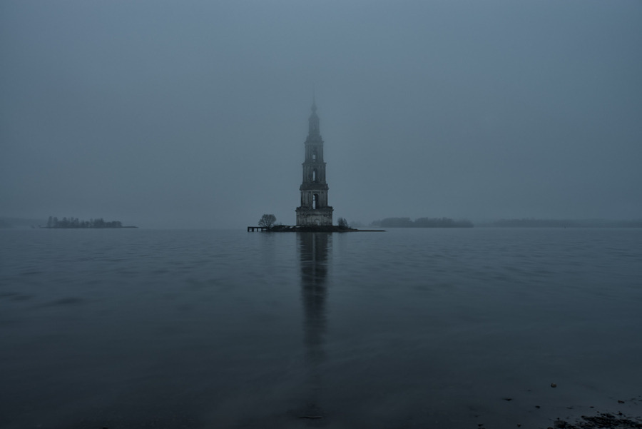 nordic, beauty, and church image