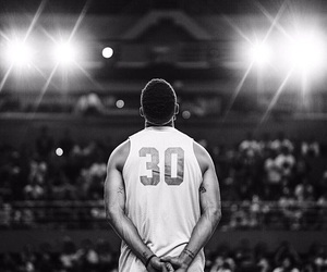 Basketball, 30, and stephen curry image