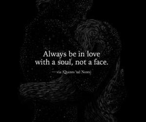 always, character, and face image
