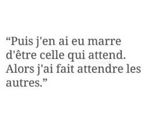 Image by Et Pourtaant