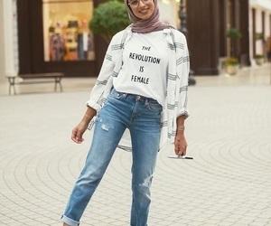 bag, boots, and girl image
