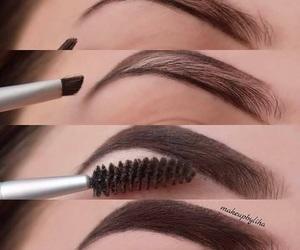 diy and makeup image