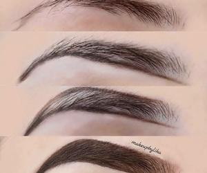 diy, girls, and makeup image