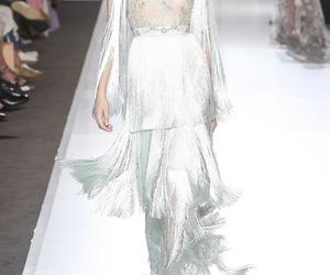 british, designer, and haute couture image