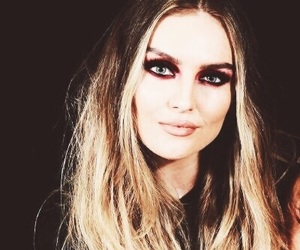 icon, perrie, and little mix image