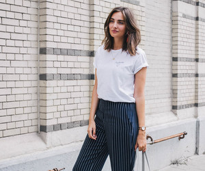 blog, blogger, and outfit image