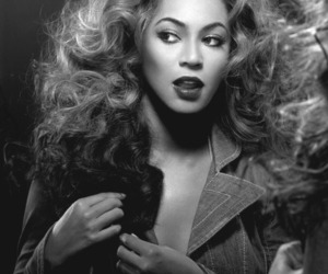 beyoncé, beyonce knowles, and gorgeous image