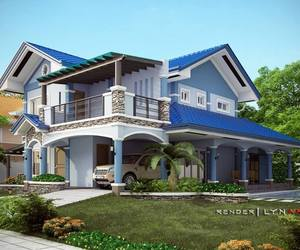 house designs image