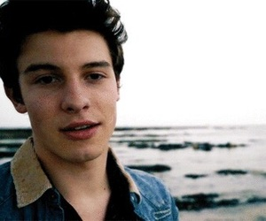 shawn mendes, boy, and gif image