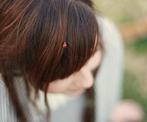 hair and nice image