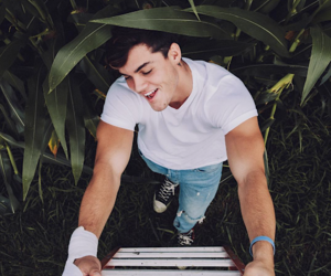 grayson dolan, boy, and dolan image