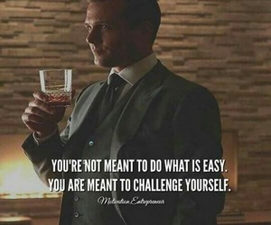 motivation, quotes, and tvseries image