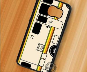 breaking bad, movie, and phone covers image